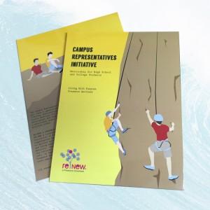 CRI-book_correct-size-300x300